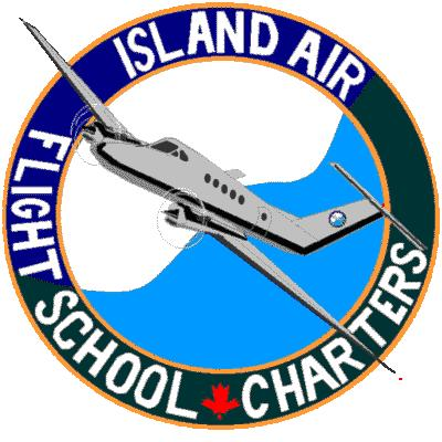 Island Air Flight School & Charters Inc  Home